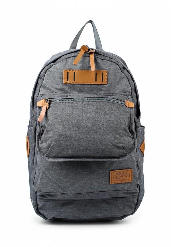 Спортивный рюкзак Anta 89638164-2