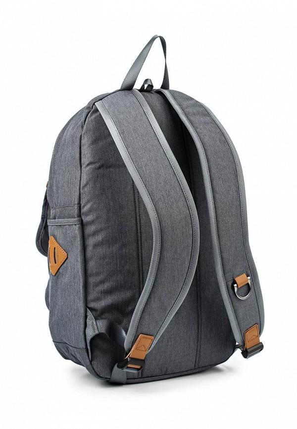 Спортивный рюкзак Anta 89638164-2: изображение 2