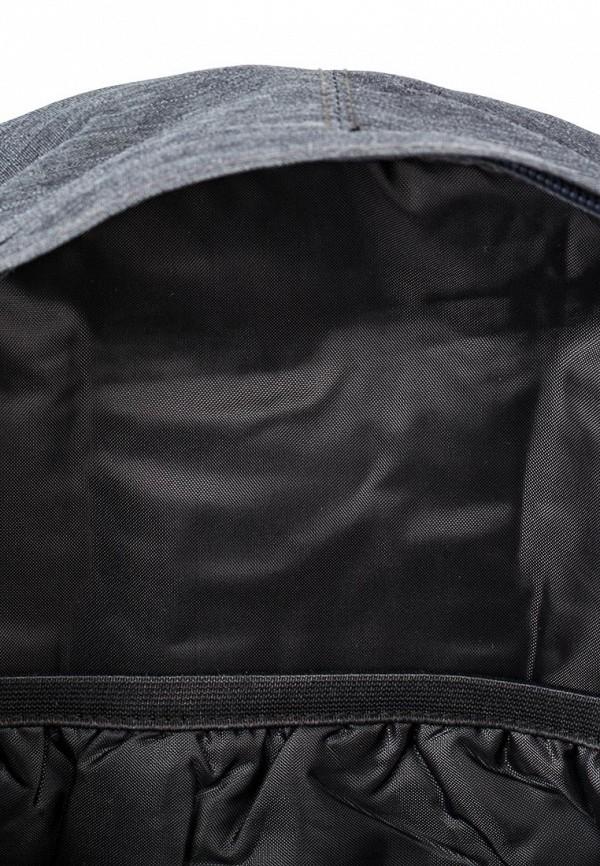 Спортивный рюкзак Anta 89638164-2: изображение 3