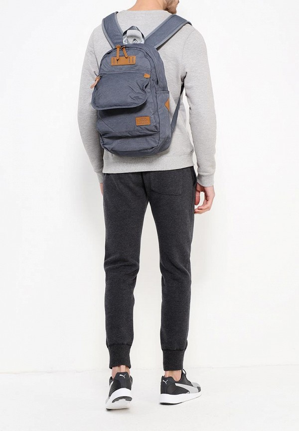 Спортивный рюкзак Anta 89638164-2: изображение 4
