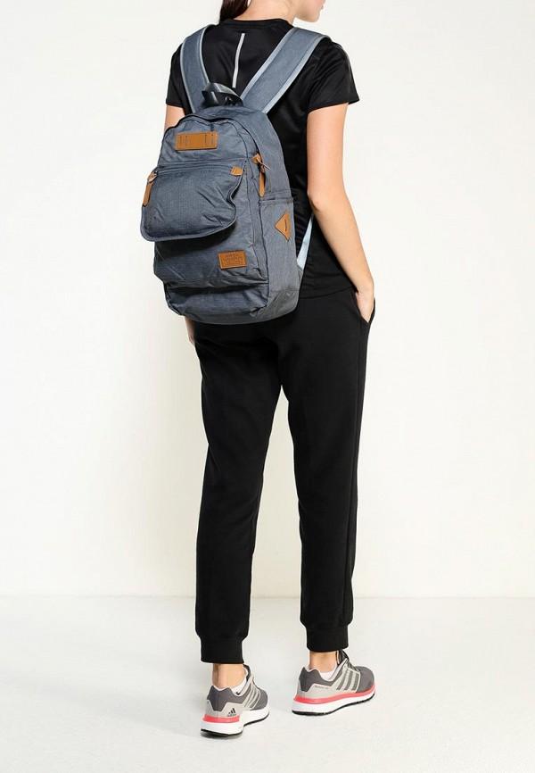Спортивный рюкзак Anta 89638164-2: изображение 5