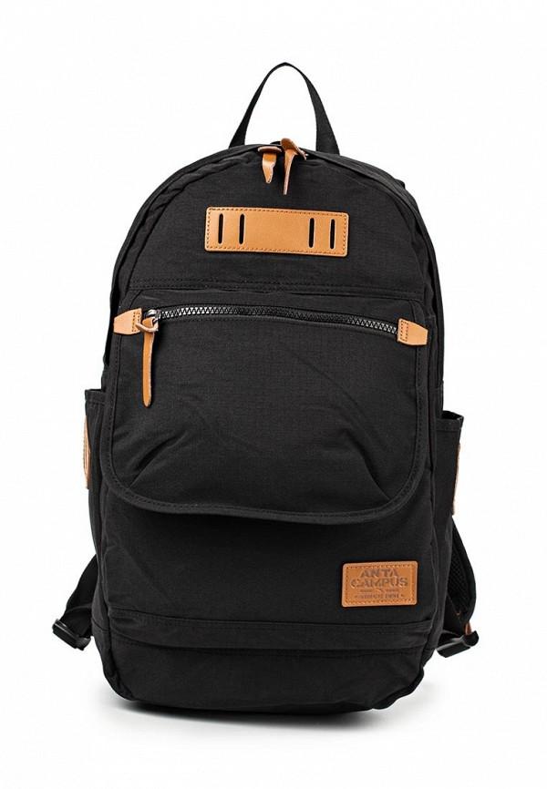 Спортивный рюкзак Anta 89638164-3