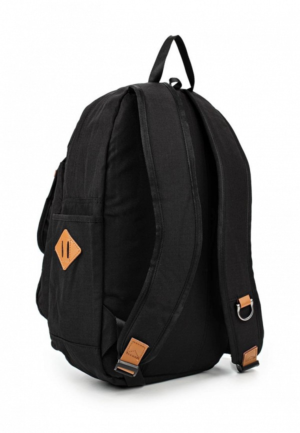 Спортивный рюкзак Anta 89638164-3: изображение 2
