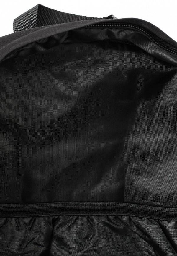 Спортивный рюкзак Anta 89638164-3: изображение 3