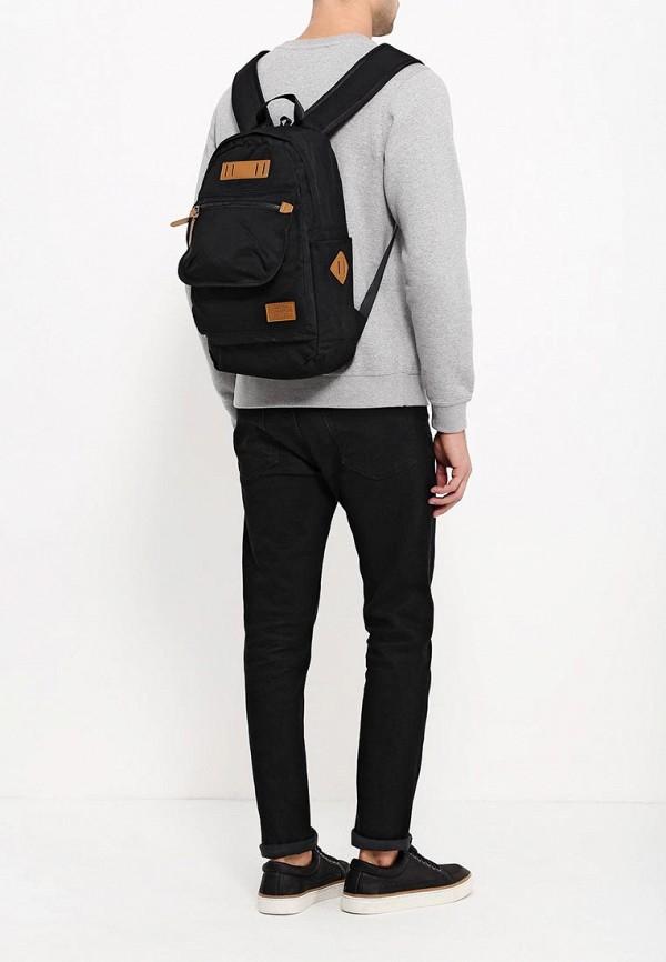 Спортивный рюкзак Anta 89638164-3: изображение 4