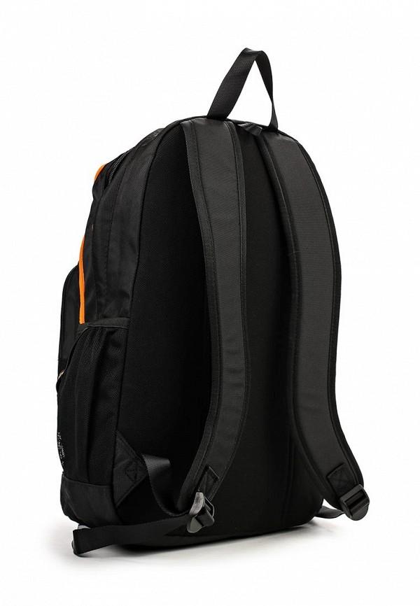 Спортивный рюкзак Anta 89637153-1: изображение 2