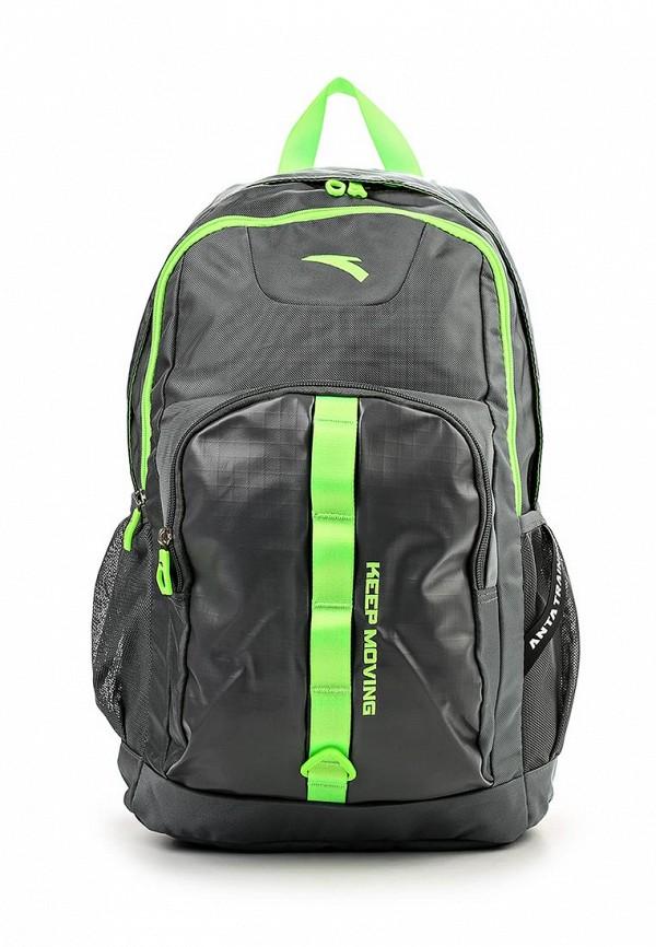 Спортивный рюкзак Anta 89637153-3