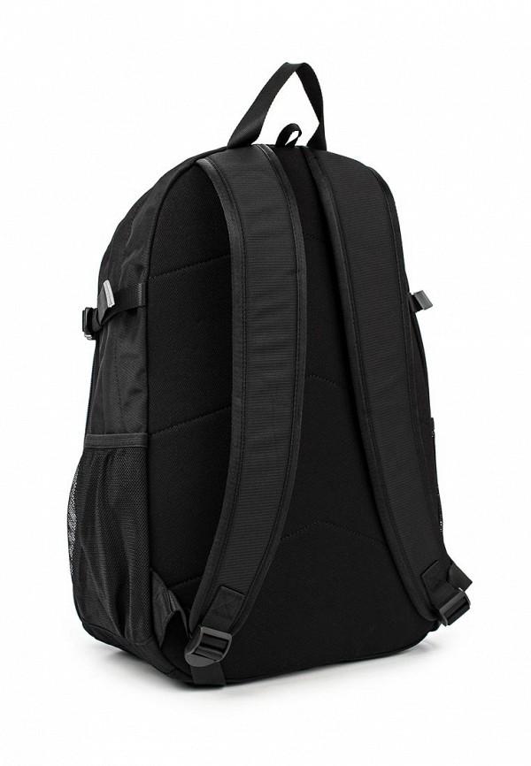 Спортивный рюкзак Anta 89637155-1: изображение 2