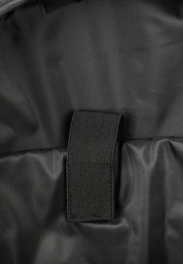 Спортивный рюкзак Anta 89637155-1: изображение 3