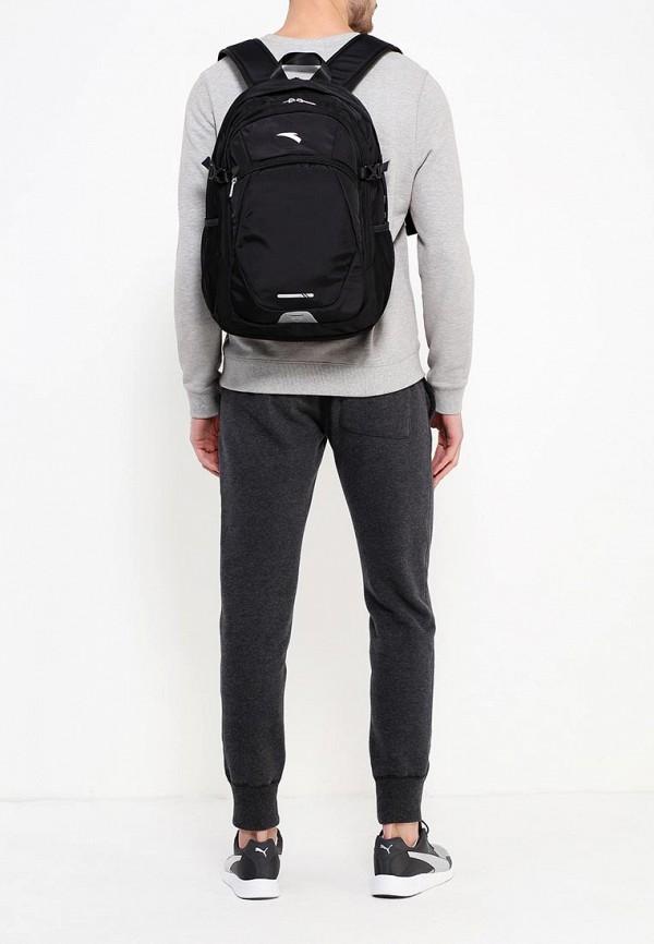 Спортивный рюкзак Anta 89637155-1: изображение 4