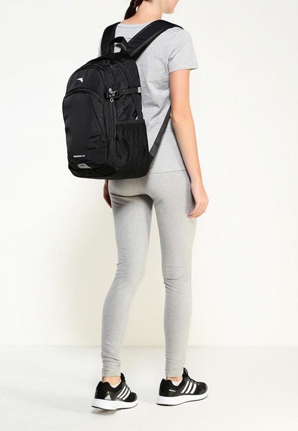 Спортивный рюкзак Anta 89637155-1: изображение 5