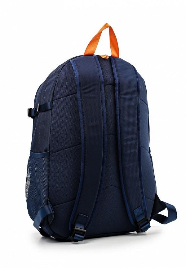 Спортивный рюкзак Anta 89637155-2: изображение 2