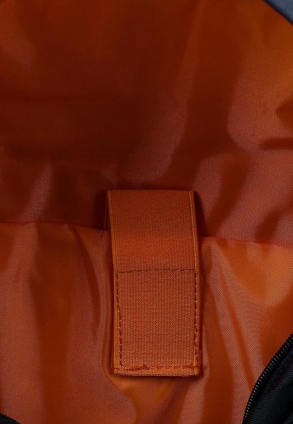 Спортивный рюкзак Anta 89637155-2: изображение 3