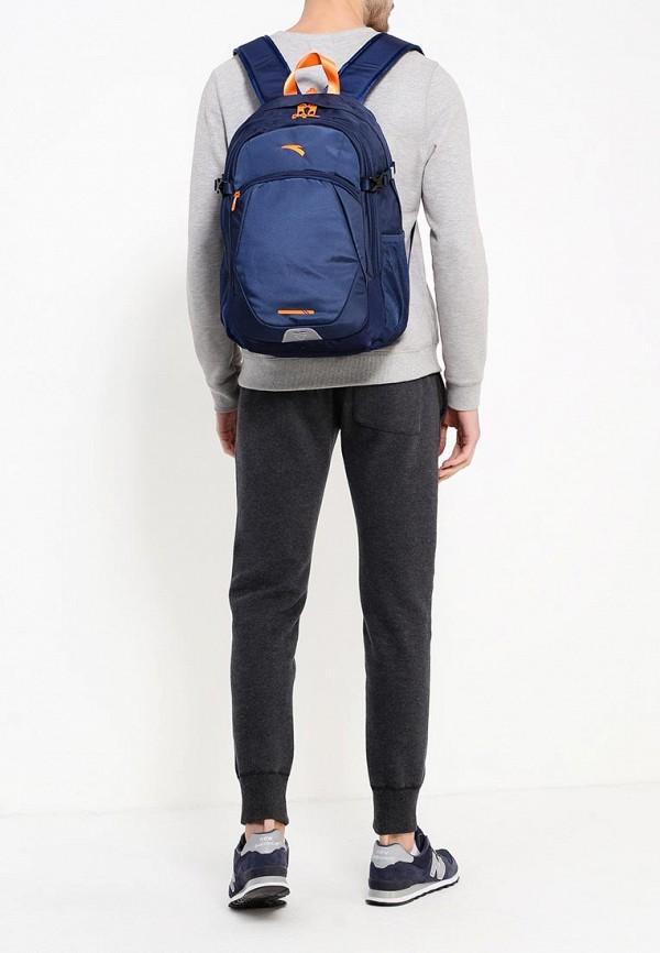 Спортивный рюкзак Anta 89637155-2: изображение 4