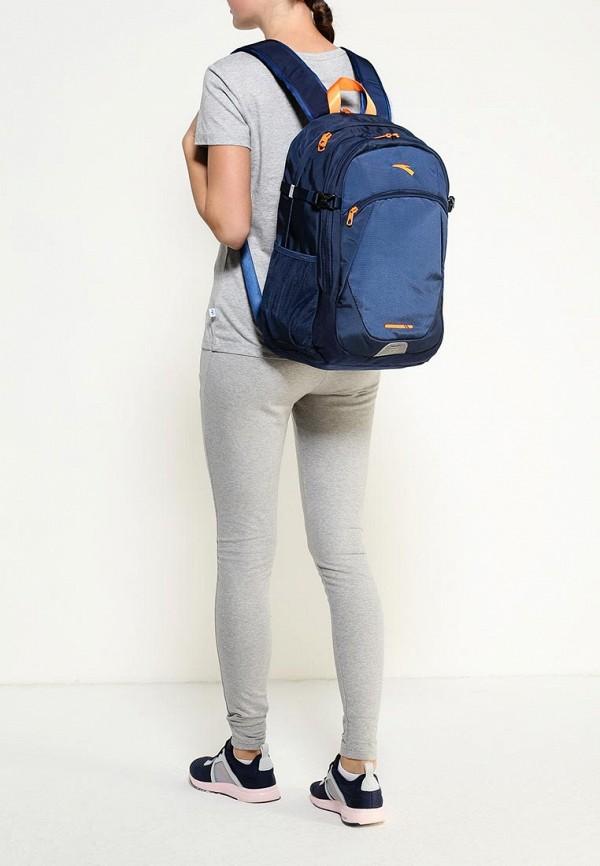 Спортивный рюкзак Anta 89637155-2: изображение 5