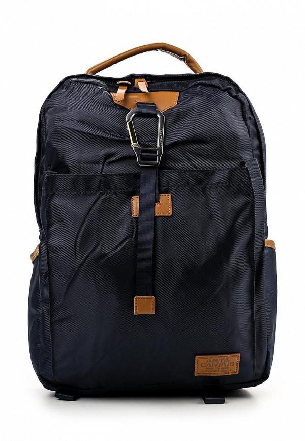 Спортивный рюкзак Anta 89638166-1: изображение 1