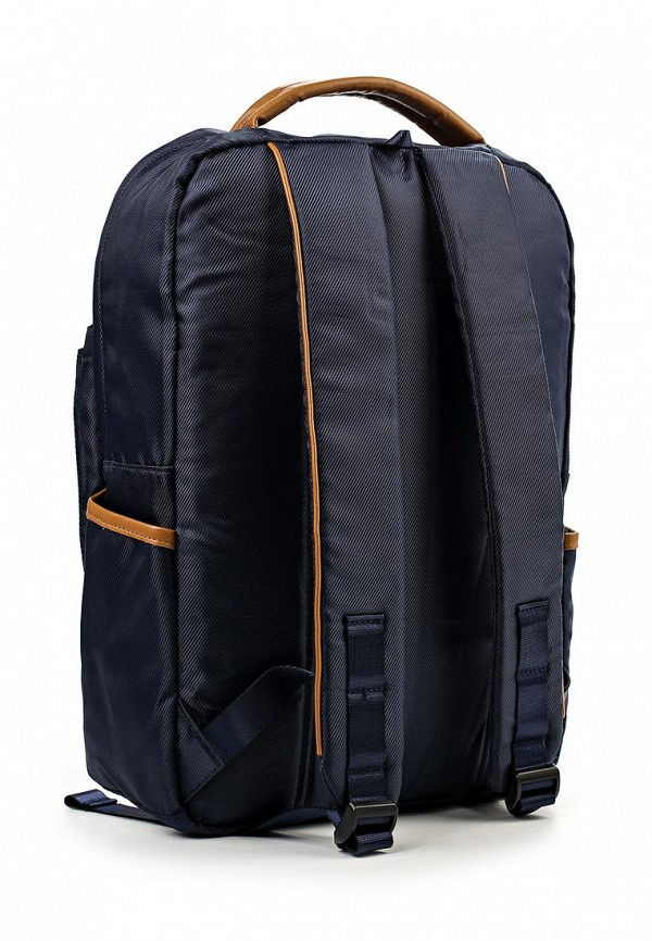 Спортивный рюкзак Anta 89638166-1: изображение 2