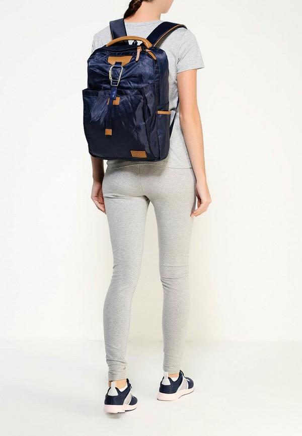 Спортивный рюкзак Anta 89638166-1: изображение 5
