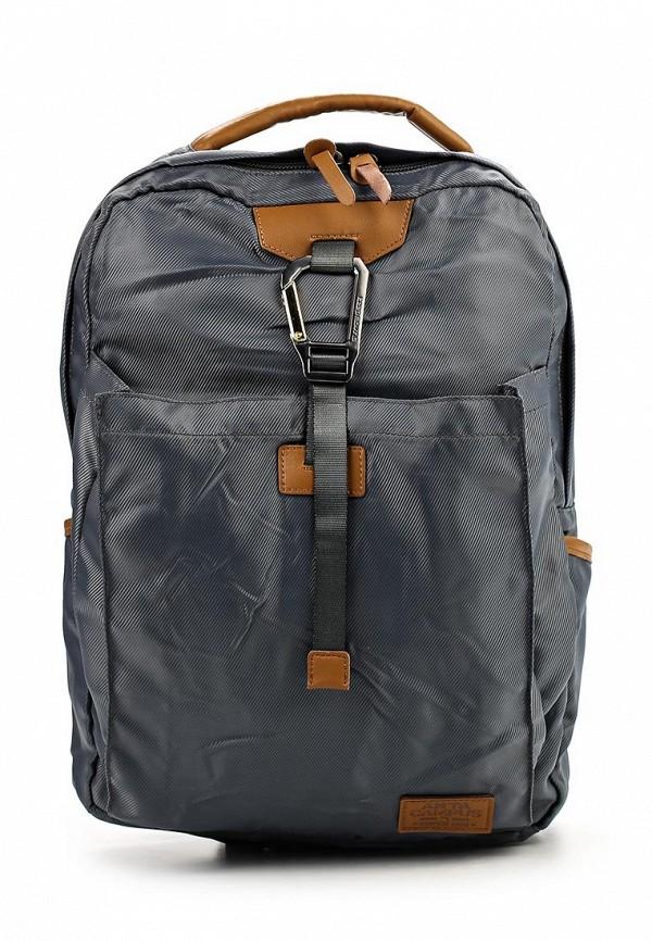 Спортивный рюкзак Anta 89638166-2