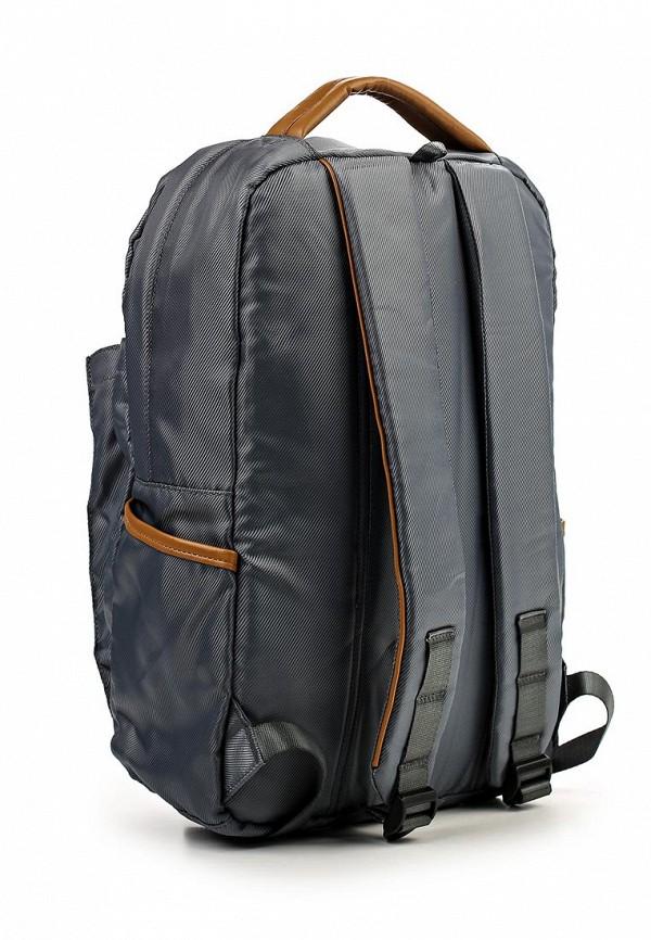 Спортивный рюкзак Anta 89638166-2: изображение 2