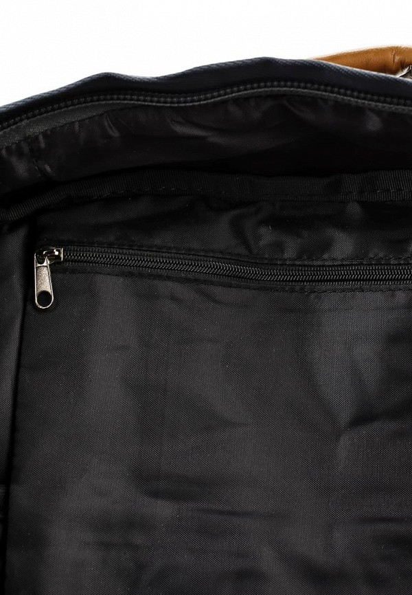 Спортивный рюкзак Anta 89638166-2: изображение 3