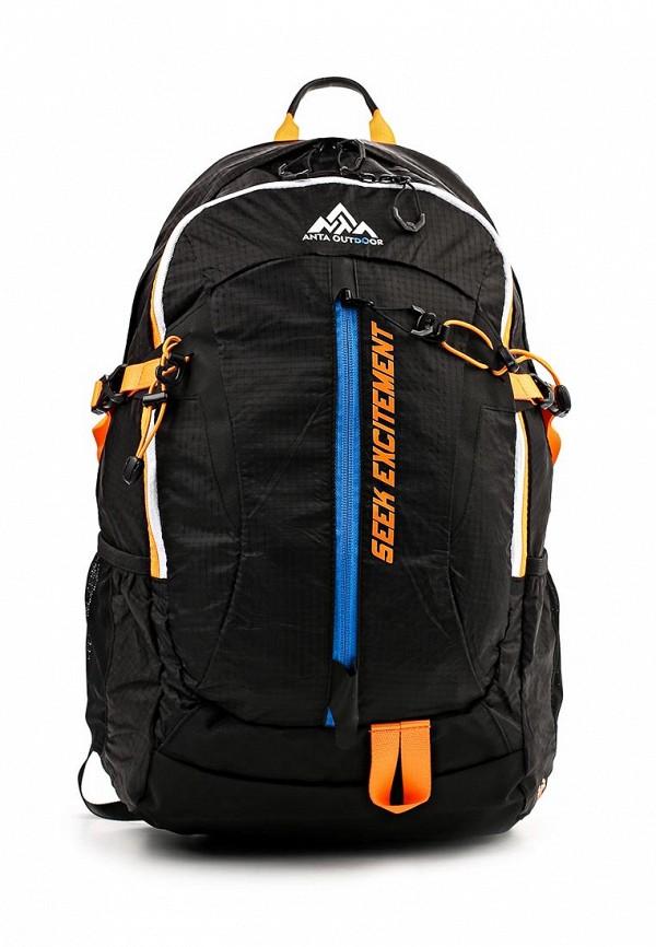 Спортивный рюкзак Anta 89636151-1: изображение 1