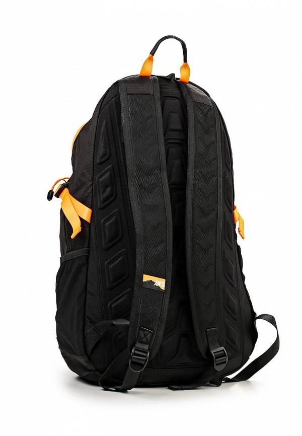 Спортивный рюкзак Anta 89636151-1: изображение 2