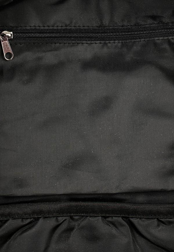 Спортивный рюкзак Anta 89636151-1: изображение 3