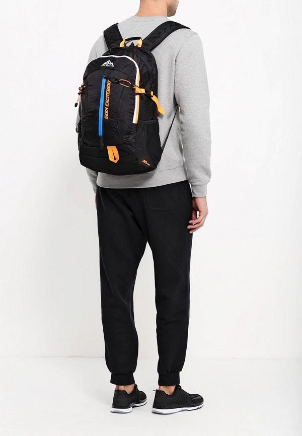 Спортивный рюкзак Anta 89636151-1: изображение 4