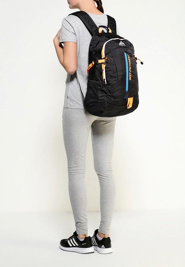 Спортивный рюкзак Anta 89636151-1: изображение 5