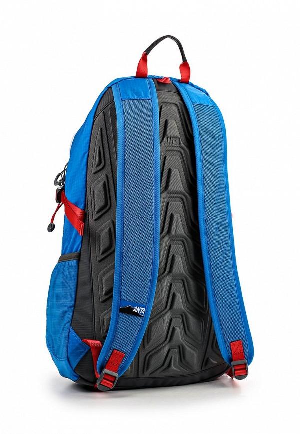 Спортивный рюкзак Anta 89636151-2: изображение 2