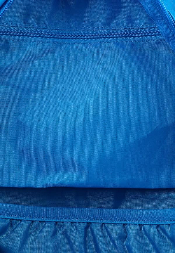 Спортивный рюкзак Anta 89636151-2: изображение 3