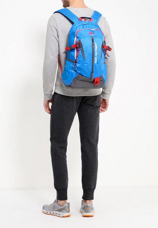 Спортивный рюкзак Anta 89636151-2: изображение 4