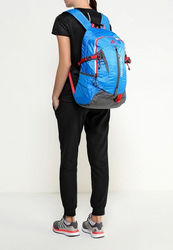 Спортивный рюкзак Anta 89636151-2: изображение 5