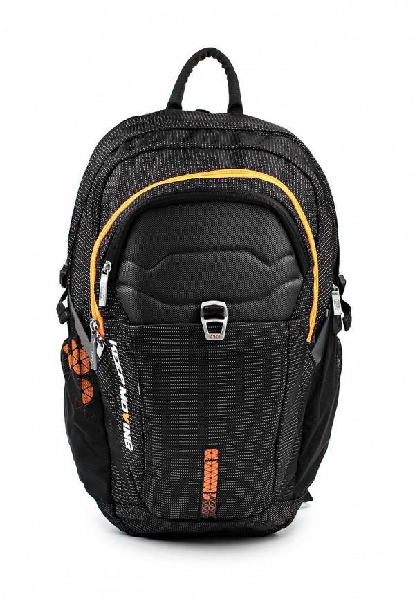 Спортивный рюкзак Anta 89637158-1