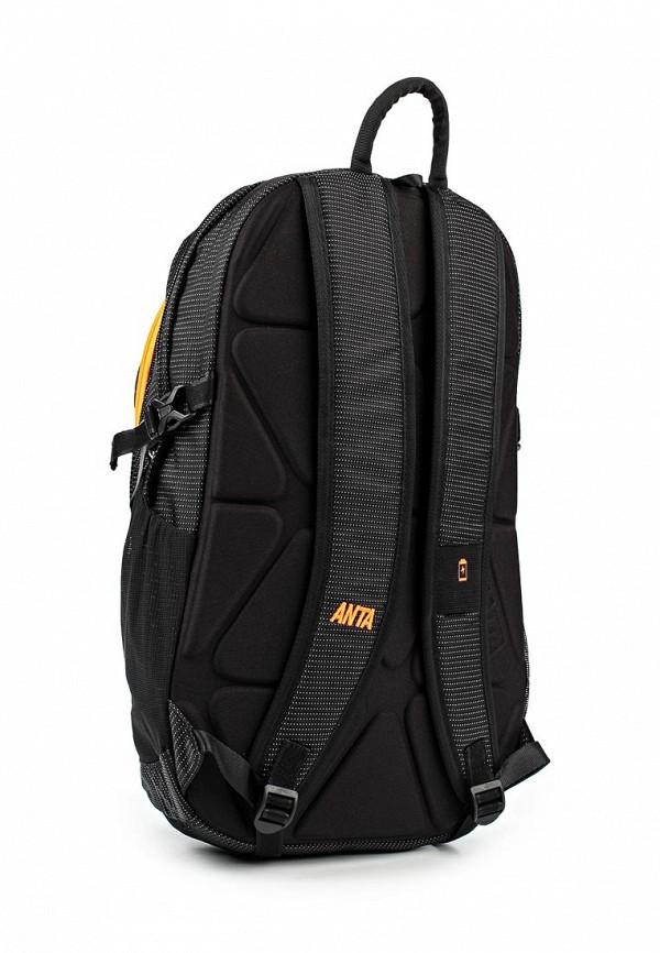 Спортивный рюкзак Anta 89637158-1: изображение 2