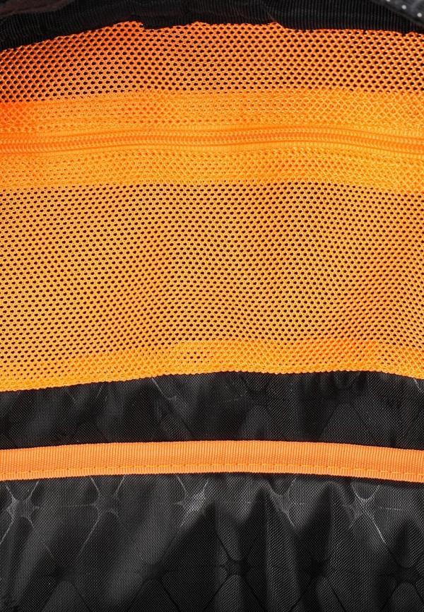 Спортивный рюкзак Anta 89637158-1: изображение 3