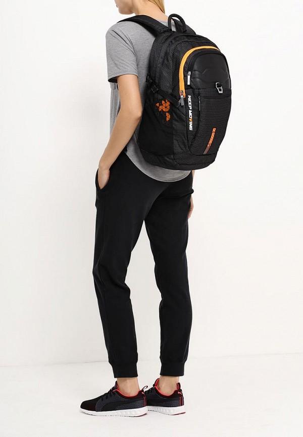 Спортивный рюкзак Anta 89637158-1: изображение 4
