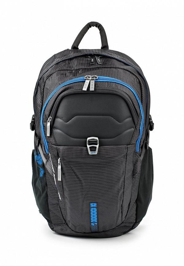 Спортивный рюкзак Anta 89637158-2