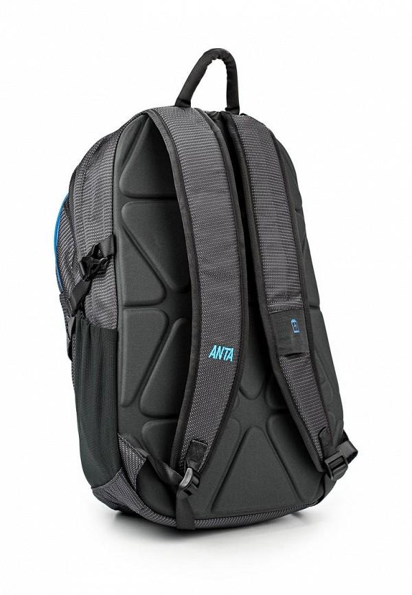 Спортивный рюкзак Anta 89637158-2: изображение 2