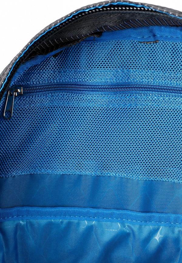 Спортивный рюкзак Anta 89637158-2: изображение 3