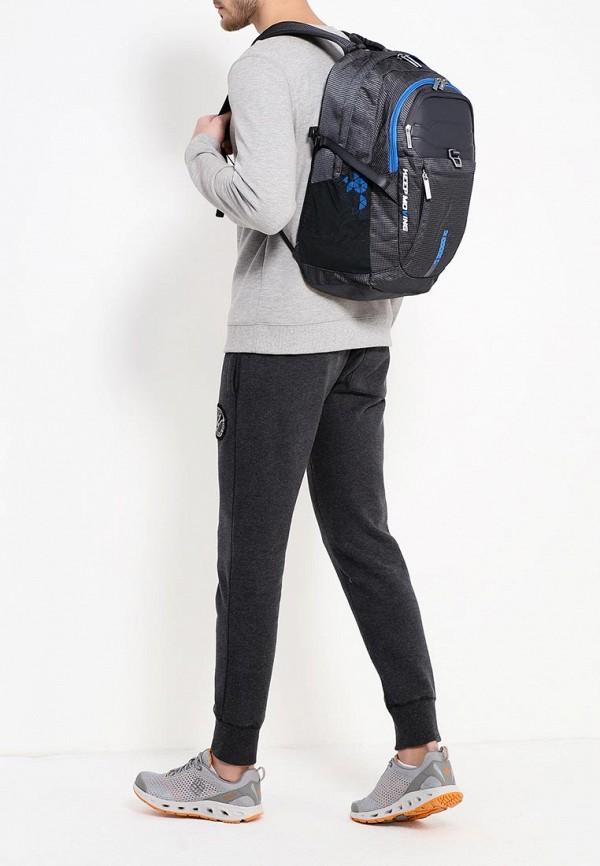Спортивный рюкзак Anta 89637158-2: изображение 4