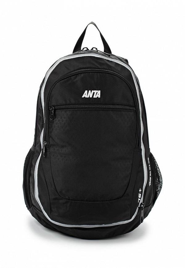 Рюкзак Anta