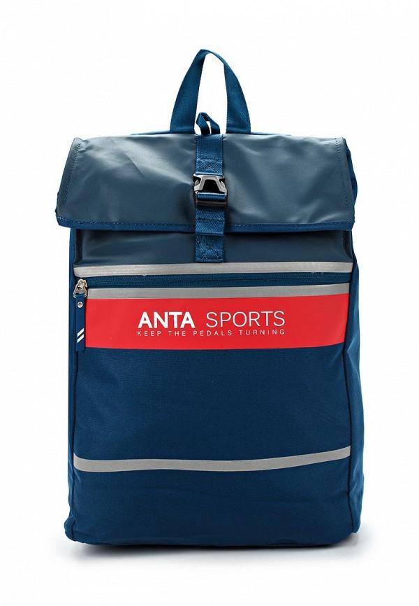 Рюкзак Anta Anta AN225BUWVL43