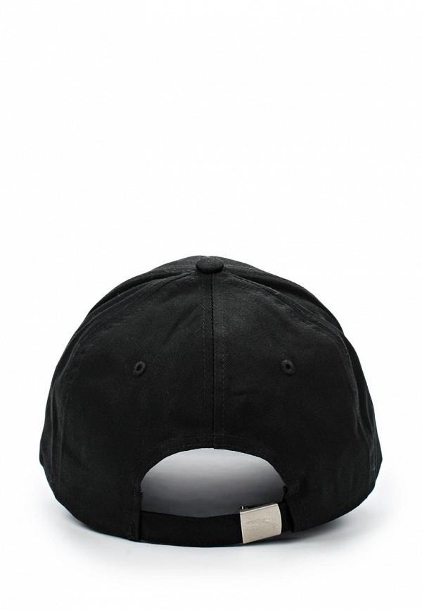 Бейсболка Anta 89517253-1: изображение 2