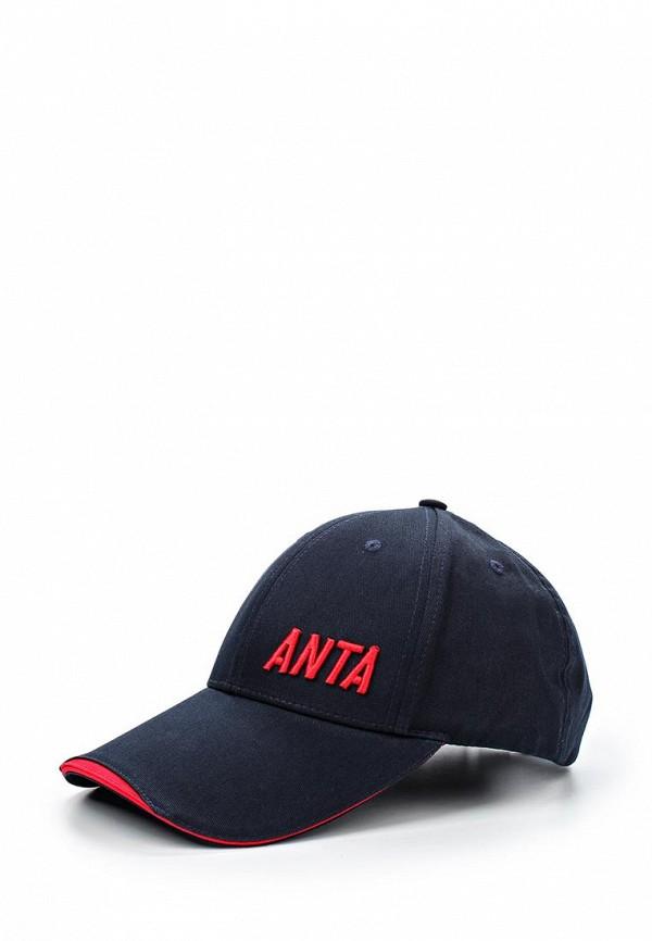 Кепка Anta 89517253-2: изображение 5