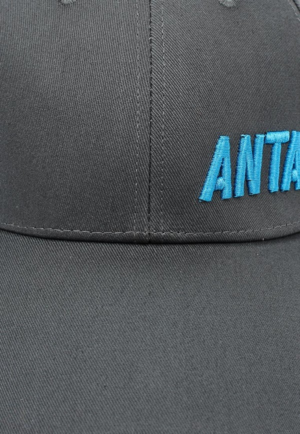 Кепка Anta 89517253-3: изображение 6
