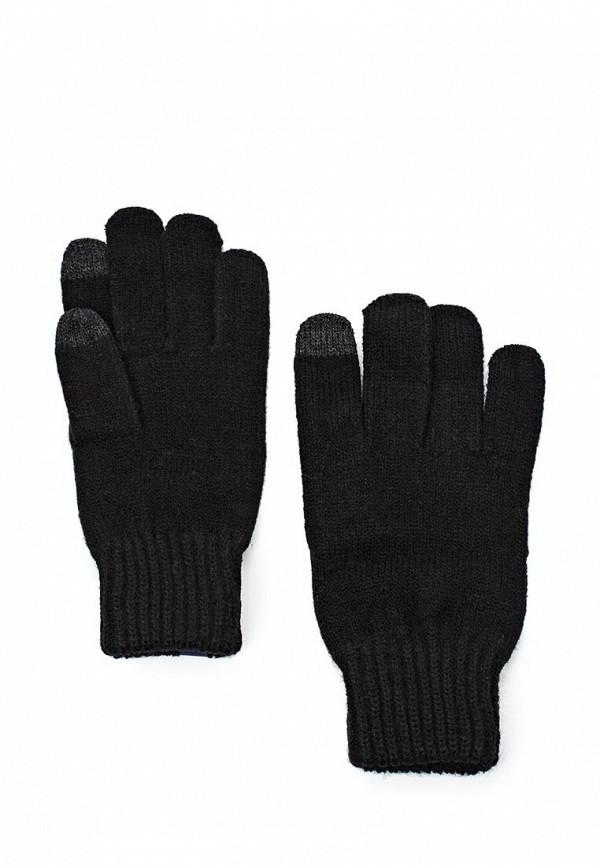 Женские перчатки Anta 89448561-1: изображение 3