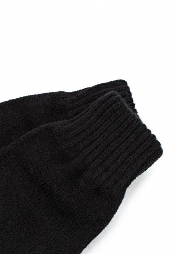 Женские перчатки Anta 89448561-1: изображение 4