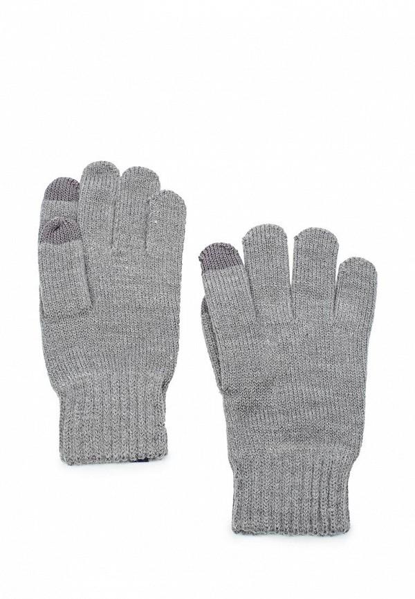 Мужские перчатки Anta 89448561-2